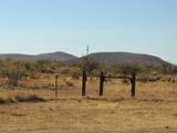 7250 Camino Verde Road - Photo 41