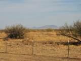 7250 Camino Verde Road - Photo 42