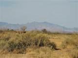 7250 Camino Verde Road - Photo 44