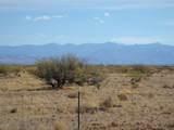 7250 Camino Verde Road - Photo 45
