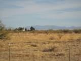 7250 Camino Verde Road - Photo 47