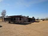 7250 Camino Verde Road - Photo 6