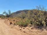 0 Sierrita Mountain Road - Photo 12
