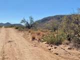0 Sierrita Mountain Road - Photo 13
