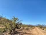 0 Sierrita Mountain Road - Photo 14