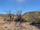 0 Sierrita Mountain Road - Photo 16