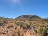 0 Sierrita Mountain Road - Photo 17