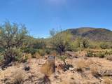 0 Sierrita Mountain Road - Photo 18