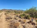 0 Sierrita Mountain Road - Photo 20