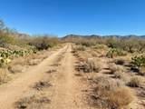 0 Sierrita Mountain Road - Photo 21
