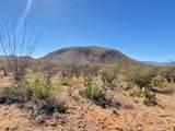 0 Sierrita Mountain Road - Photo 22