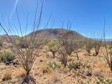 0 Sierrita Mountain Road - Photo 24