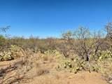 0 Sierrita Mountain Road - Photo 28