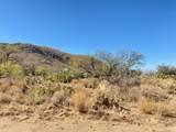 0 Sierrita Mountain Road - Photo 3