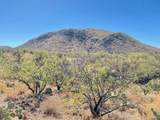 0 Sierrita Mountain Road - Photo 31