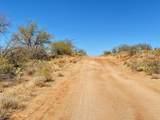 0 Sierrita Mountain Road - Photo 37