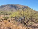 0 Sierrita Mountain Road - Photo 39