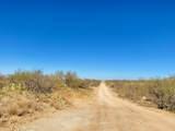 0 Sierrita Mountain Road - Photo 4