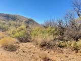 0 Sierrita Mountain Road - Photo 8