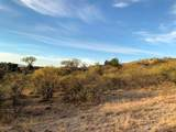 TBD Adobe Canyon Road - Photo 15