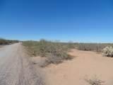 5110 Sandario Road - Photo 4