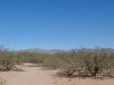 5110 Sandario Road - Photo 7