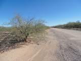 5110 Sandario Road - Photo 9