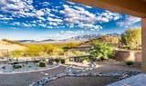 5777 Painted Canyon Drive - Photo 23