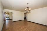 63839 Orangewood Lane - Photo 9