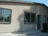385 Thoroughbred Street - Photo 2