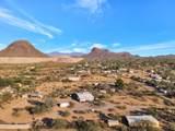 11380 Monsoon Trail - Photo 17