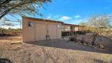 11380 Monsoon Trail - Photo 22