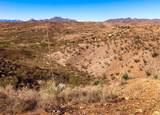 TBD Lado De Loma Drive - Photo 2