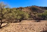 TBD Lado De Loma Drive - Photo 25