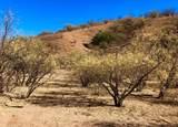 TBD Lado De Loma Drive - Photo 28