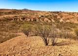 TBD Lado De Loma Drive - Photo 31