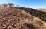 TBD Lado De Loma Drive - Photo 4