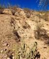 TBD Lado De Loma Drive - Photo 41