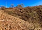 TBD Lado De Loma Drive - Photo 45
