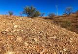 TBD Lado De Loma Drive - Photo 46