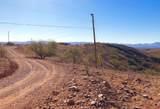 TBD Lado De Loma Drive - Photo 47