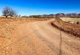 TBD Lado De Loma Drive - Photo 48