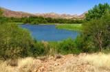 TBD Lado De Loma Drive - Photo 49