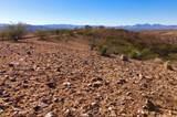 TBD Lado De Loma Drive - Photo 6