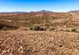 TBD Lado De Loma Drive - Photo 8
