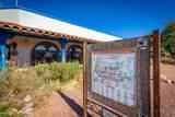 2 Camino Otero - Photo 2