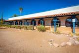 2 Camino Otero - Photo 7