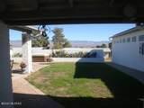 511 Ave D - Photo 23