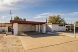 8648 Kenyon Drive - Photo 1