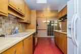 8648 Kenyon Drive - Photo 5